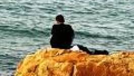 Sondage : la moitié des Algériens est tentée par la harga