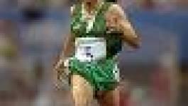Jeux Olympiques et 3è mandat : Bouteflika veut des médailles