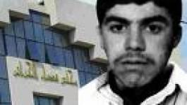Hassan Hattab bientôt jugé pour être grâcié ?
