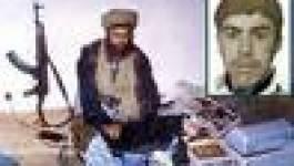 La cacophonie Hattab illustre la perte de vitesse du clan Bouteflika