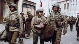 """L'avis d'un Algérien sur le film Hors-la-loi : """"Il n'arrange pas l'Algérie !"""""""
