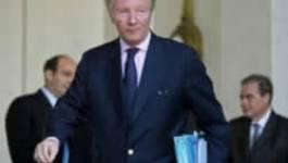 France-Immigration : les Algériens et les Tunisiens exclus de la liste des métiers ouverts à l'immigration