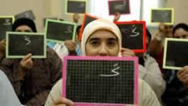 60 millions d'analphabètes dans le monde arabe, 6,4 millions en Algérie