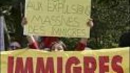 Chronique : Les immigrés ne menacent pas l'emploi, par Annie Kahn