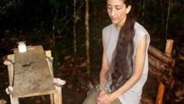 URGENT : Ingrid Betancourt libérée
