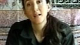 L'Elysée confirme la libération de l'otage franco-colombienne Ingrid Betancourt