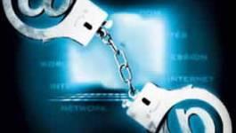 Algérie : L'Internet est désormais sous surveillance