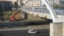 Algérie : Tous les projets d'investissements sont annulés