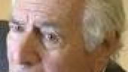 Jean Daniel : « 15 000 Arabes ou Kabyles qui ont choisi de se convertir. Et alors ? »