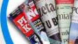 """Le 5 novembre, journée """"Debout pour le journalisme"""""""