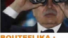 Corruption : Comment Bouteflika a castré la loi