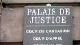 Mecili, Darfour, affaires de crimes d'Etat : Jusqu'où peut aller la justice française ?