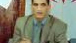 FFS : Karim Tabbou reconduit à son poste
