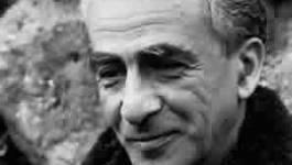 21 ans après son départ, hommage à un écrivain qui « habitait l'échafaud, sa tête sous le bras » : Kateb Yacine ou la bataille littéraire de la guerre anticoloniale