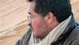 Hamid Kechad : l'hommage de nos lecteurs