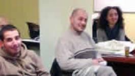 Décès du réalisateur Khelfaoui : Un lieutenant colonel incarcéré à Ouargla