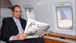 Extradition de Khalifa vers Alger : le juge anglais hésite...