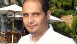 Il a divulgué aux enquêteurs anglais des noms de dirigeants algériens  : Moumène Khalifa retrouve la liberté