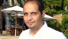 « Moumène Khalifa ne sera jamais extradé vers l'Algérie ! »