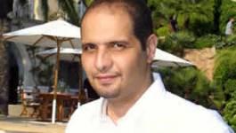 Moumène Khalifa remis en liberté provisoire !