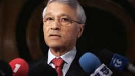 Corruption à Sonatrach : Le grand déballage commence