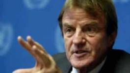 Sahel : La France décidée à intervenir
