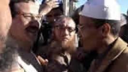 Lu sur le net : Algérie, la faillite politique de la réconciliation du président Bouteflika