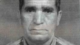 Scandale ! Peine de mort confirmée contre Mohamed Gharbi
