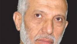 Algérie :Le silence du prince et la détresse des courtisans *