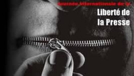 Rapport RSF sur la liberté de la presse dans le monde : L'Algérie de Bouteflika 141ème  sur 175