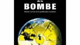 L'Algérie veut-elle l'arme atomique?