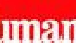 Dans un article dans l'Humanité : Benchicou prend le relais de Sansal