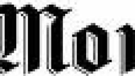"""Le Monde juge sévèrement Bouteflika : """"Un mandat de trop"""""""