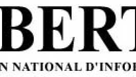 """La conférence de presse de Benchicou rapportée par Liberté : """"Je ne me tairai pas !"""""""