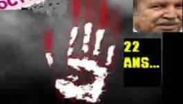 1. Octobre 88 : le mépris de Bouteflika