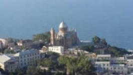 Chrétiens d'Algérie :  l'Eglise protestante d'Algérie dénonce au  Quai d'Orsay les atteintes à la liberté de culte