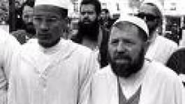 Abassi Madani accuse la « réconciliation nationale » de Bouteflika  d'être à l'origine du regain de violence