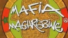 L' Algérie fermée aux militants des droits de l'homme maghrébins