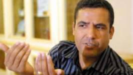 Affaire Mami-Interpol : « C'est une rumeur », dit son avocat
