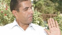 Mami demande à Sarkozy de le libérer
