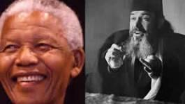 CONTROVERSE : Nelson Mandela et Messali Hadj : un même combat !