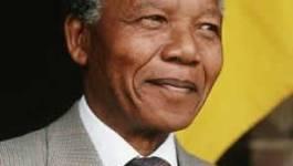 DANS LA BOITE : M. Bouteflika, inspirez-vous de Nelson Mandela !