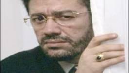 Procès assassinat Matoub : la famille doute de la culpabilité des accusés