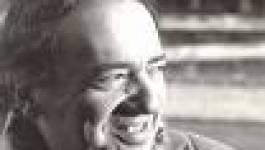 Affaire Mécili: les précisions de José Garçon sur le pacte du silence entre Paris et Alger