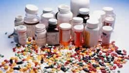 Les entreprises étrangères du médicament boudent l'Algérie