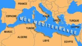 Union méditerranéenne : la  France édulcore son projet   pour apaiser l'UE