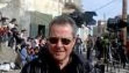 """Algérie - Interview Merzak Allouache : """"Le cinéma algérien est moribond…"""""""