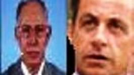 Polémique Sarkozy : si vous avez raté notre édition de jeudi?.