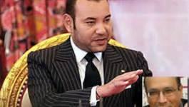 L'article d'Ali Lmrabet : Sa Majesté et notre pain quotidien