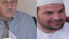 Le même jour : le pouvoir met en prison Hadjadj et libère un émir du GSPC